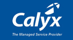 Calyx Ireland