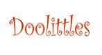 Doolittles