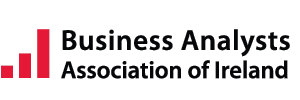 Business Analysts Association of Ireland