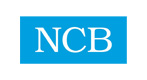 NCB Stockbrokers