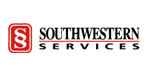 Southwestern Services