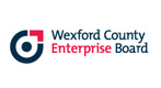 Wexford Enterprise Board