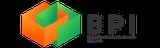 Blockchain Association of Ireland
