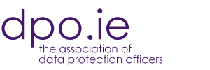 Association of Data Protection Officers of Ireland
