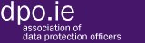 Association of Data Protection Officers Ireland