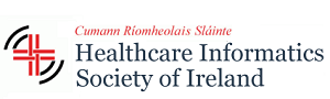 Health Informatics Society of Ireland