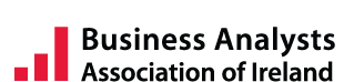 Business Analyst Association of Ireland