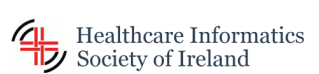 Health Informatics Society of Ireland (HISI)