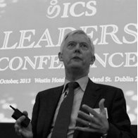 ICS Leaders Conference 2016 caption 5
