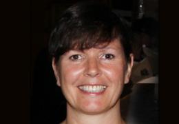 Joan Maguire, CompuCara