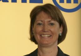 Karen Forte, Allianz
