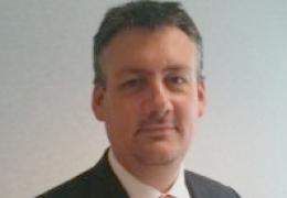 Matt Lemon, Eolas Technologies